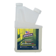 AmeriPolish Penetrating Agent Plus
