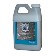 AmeriPolish WB Aqua Shield Water Repellent 5 Gallons