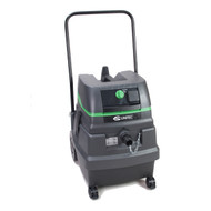 CS 1500 Dust Extraction Vacuum