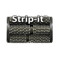Smith SPS10 Strip-It Drum Assembly