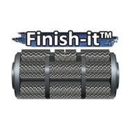 Smith FS351 Finish-It Drum Assembly