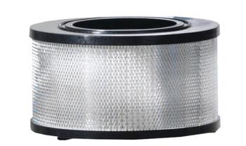 Lavina V20 HEPA Filter