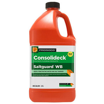 Consolideck Saltguard WB
