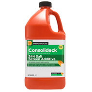 Consolideck 244 Salt Screen Additive