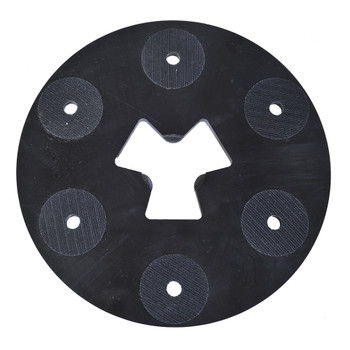 CPS G-320 Thick Resin Bond Plate