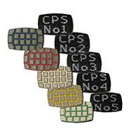 CPS Sektor Tools