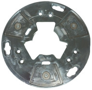 CPS Universal Magnetic Plate
