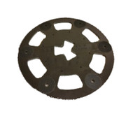 CPS G-170 Thick Resin Drive Plate