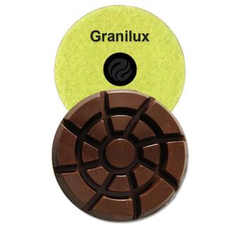 Magnetic Granilux® 8mm