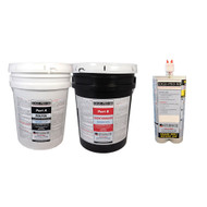 Edge Pro 80 Joint Filler - Metzger/ McGuire - 600 ml & 10 gallon kits