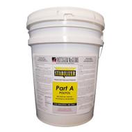 Spal-Pro Stabilizer Slab Stabilizing Polymer