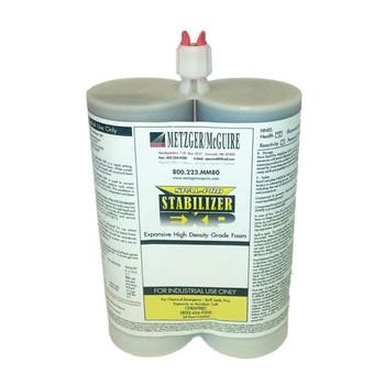 Spal-Pro Stabilizer EXP Stabilizing HD EXP Foam