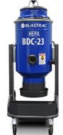BLastrac BDC-23