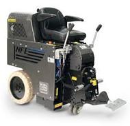 Equipment National Flooring Equipment Polished Concrete Solutions - Hand held electric floor scraper