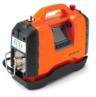 Husqvarna Power Pack PP 220