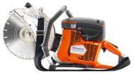 Power Cutters K 760 Rescue