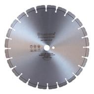 Husqvarna Professional® F700C Series