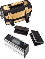 Digital Gloss Meter Kit