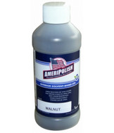AmeriPolish Classic Dye- 1 Gallon Concentrate