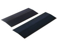 National Increased Angle Blades