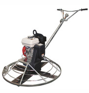 "F30 30"" Diameter Walk Behind Trowel"