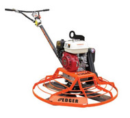"F36 - 36"" Diameter High Speed Up to 180 RPM, Edger Standard"