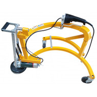 TC-7 STAND-UP EDGER