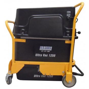 SX50000 Ultra Vac 1250