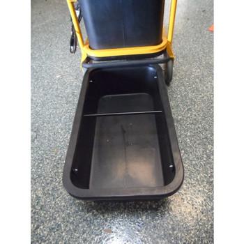 ULTRAVAC 1250 PAN