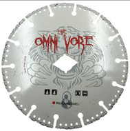 Omnivore Blade