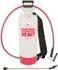 SP Sprayer 3 Gallon 35ACT
