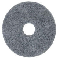 Armadillo® Concrete Burnishing Pads