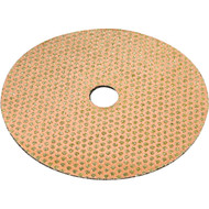 Excalibur Flexible Grinding Disc