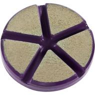 Ceramic Transitioner