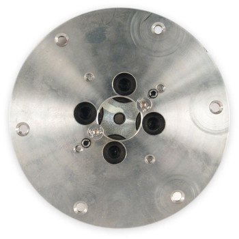 "Lavina 9"" Head for Rigid and Flexible Grinding for Lavina Pro Models"