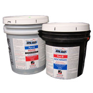 Metzger McGuire Spal-Pro RS88 Joint Filler 10 Gallon