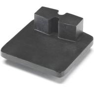 Husqvarna G 1110 Tool for Concrete Surface Prep Single H