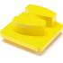Husqvarna G 1120 Tool for Concrete Surface Prep Double Convex
