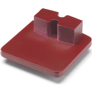 Husqvarna G 1170 Tool for Concrete Surface Prep Single H