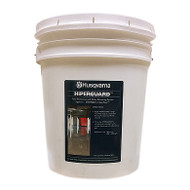 "Husqvarna Hiperguard ""Green"" Water-Based 1, 5 & 55 Gallon"
