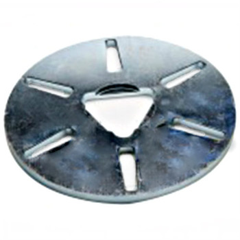 Husqvarna Redi Lock HTC Resin Diamond Holder Disc