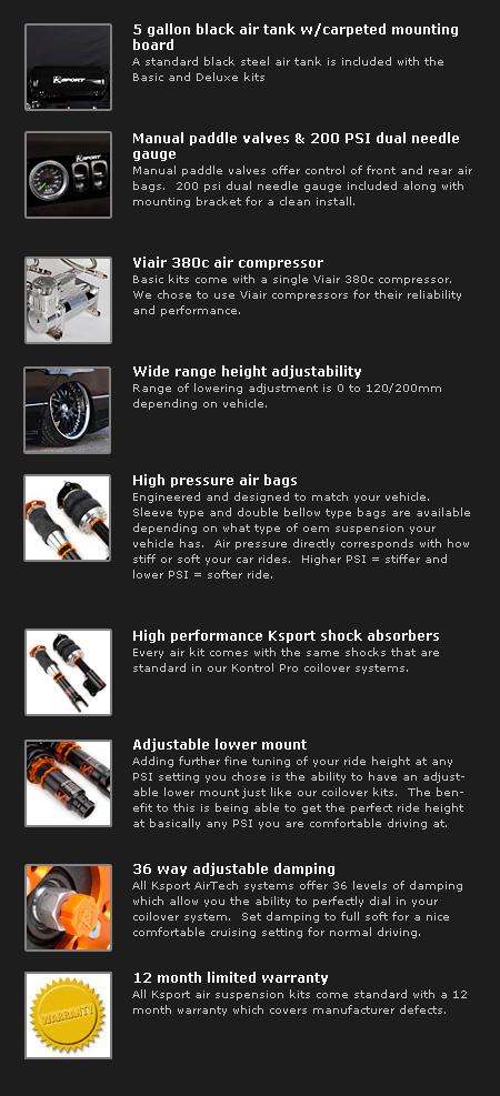 features-airtech-basic.jpg