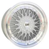 "ESM 002R Wheel - 18x8.5"""
