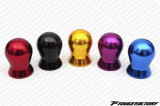 Touge Factory Plug Style Shift Knob -10x1.25mm