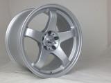 "NS M01 Wheel - 18x10.5"""