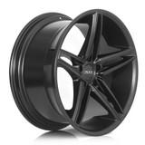 "NS XIX33 Wheel - 20x10"""