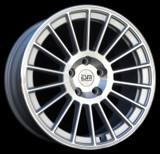 "ESM 008 Wheel - 18x8.5"""