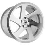 "ESM 012 Wheel - 18x8.5"""