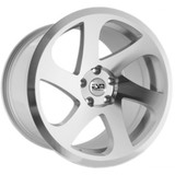 "ESM 012 Wheel - 18x9.5"""