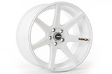 Cosmis Racing ZR-7 Wheel - 17x9""